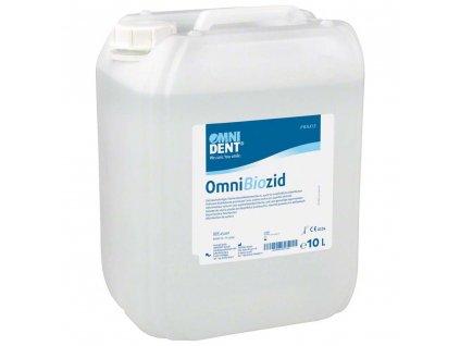 OmniBiozid, 10l kanystr