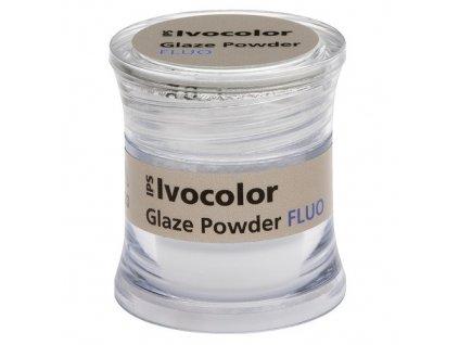 velky 1558421940 ips ivocolor glaze powder fluo