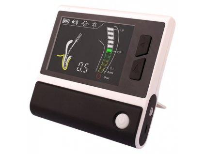 electronic apex locator XAL FreePex