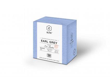 Eliya porcovane caje vizualizace earl grey