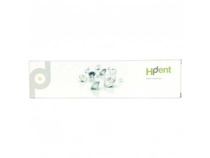 FixGel - fixační gel, stříkačka 2x3,5ml