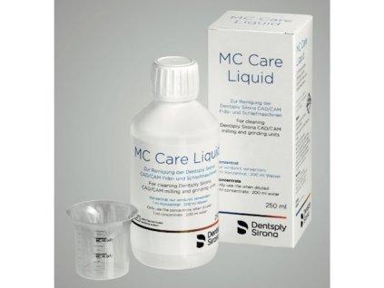 MC Care Liquid 250 ml