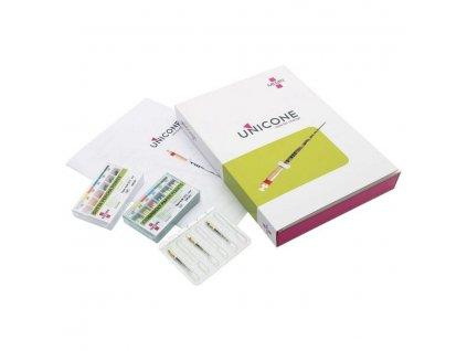 Unicone Start Kit