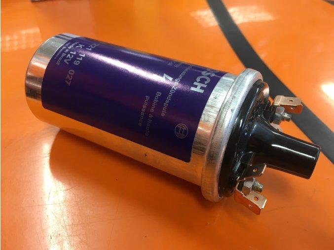 Cívka indukční Bosch