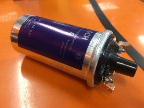 Cívka indukční Bosch 12V