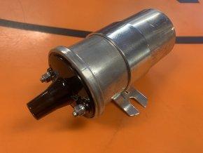 Cívka indukční Magneton 6V