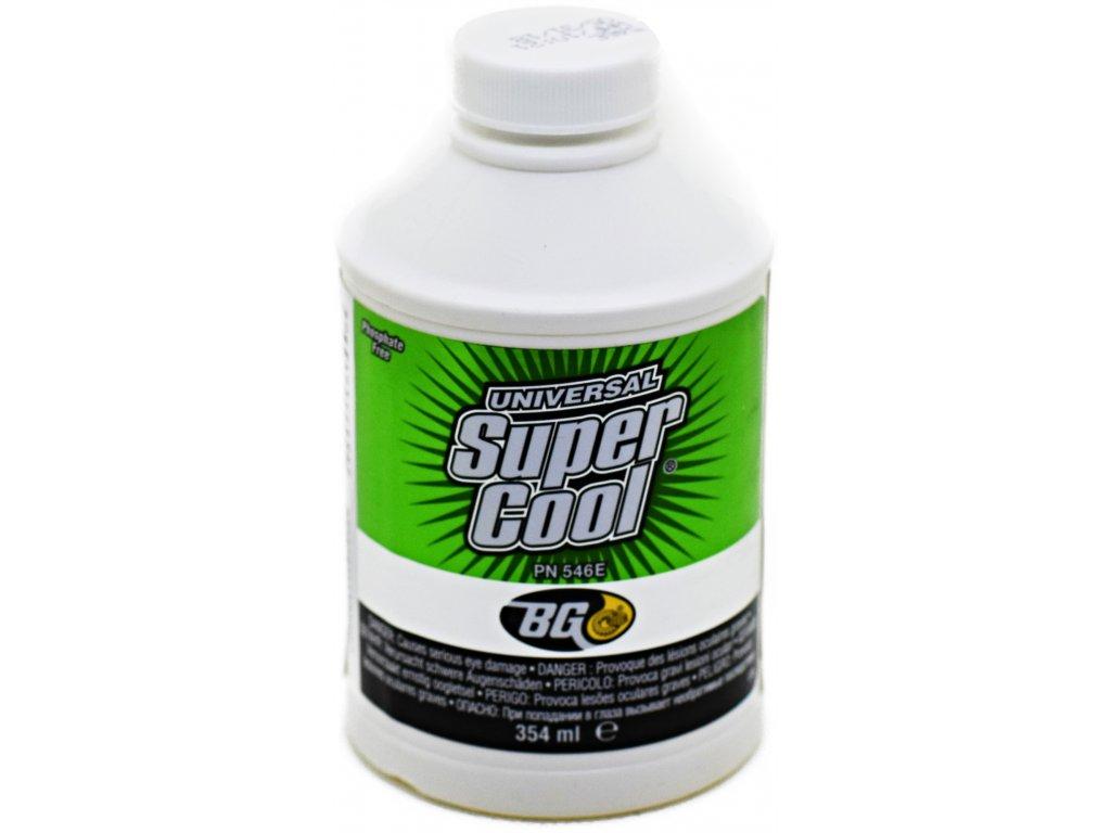 BG 546 Universal Super Cool 355 ml