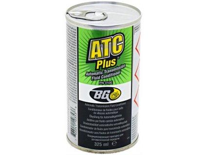BG 310 ATC Plus Automatic Transmission Conditioner 325 ml