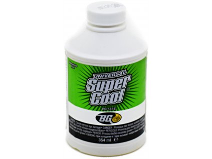 BG 546 Universal Super Cool 355 ml