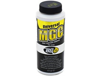 BG 328 MGC Universal Multi-Gear Concentrate 177 ml