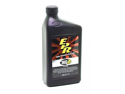 BG 10932 EPR Engine Performance Restoration 946 ml