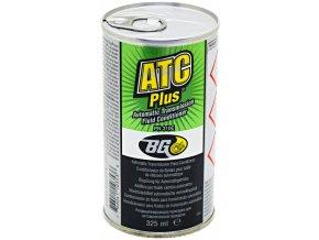 BG 310 ACT Plus Aditivum převodového oleje převodového oleje pro klasické automatické převodovky