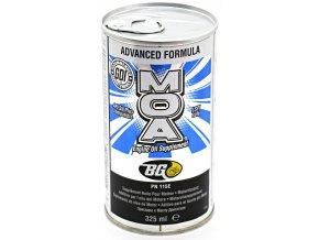 BG 115 MOA Aditivum motorového oleje (benzín)