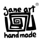 Jane Art
