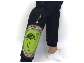 ...džínové kalhoty