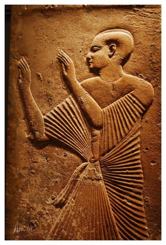 Archaeology-Aesthetic-14