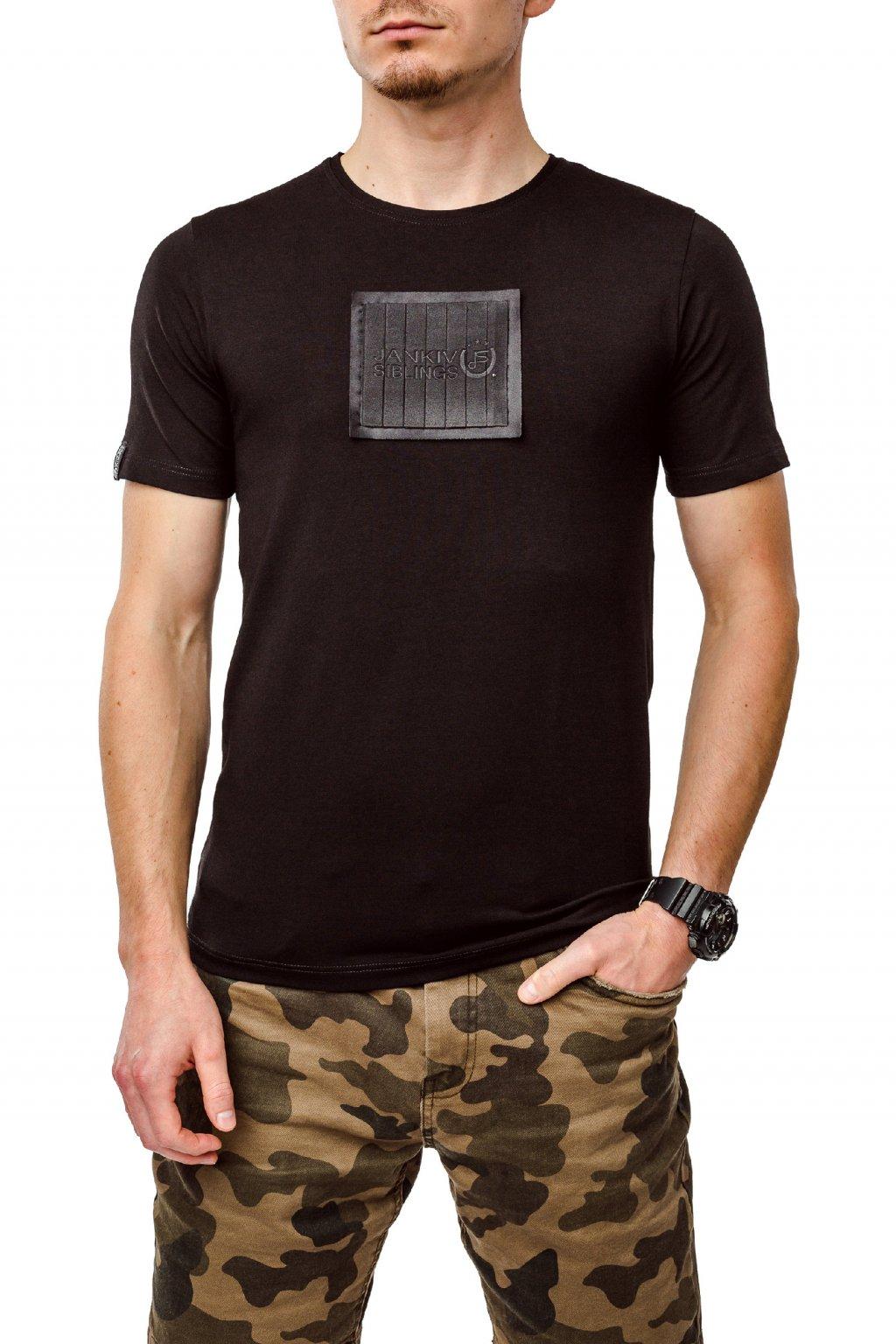 pánske tričko, unisex tričko, dámske tričko, plisované tričko, frajerské tričko, plissé, tričko jankiv siblings, jankiv siblings, čierne tričko, black tees, black t-shirt, triko, plisované tričko, ručné plissé, navy, maskáč, fitness tričko, fitness tees, fitness t-shirt, made in slovakia, muž, muži, men, mens, gift, darček, vianočný darček