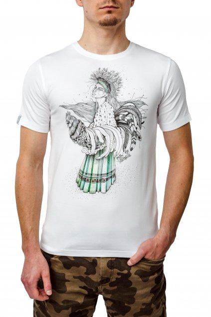 pánske tričko, unisex tričko, dámske tričko, plisované tričko, frajerské tričko, plissé, tričko jankiv siblings, jankiv siblings, biele tričko, biele tričko s potlačou, white tees, white t-shirt, triko, plisované tričko, ručné plissé, navy, maskáč, fitness tričko, fitness tees, fitness t-shirt, made in slovakia, muž, muži, men, mens, gift, darček, vianočný darček, značkové pánske tričko, tričko s potlačou, originálna potlač, tričko s originálnou potlačou
