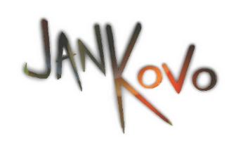 JanKovo