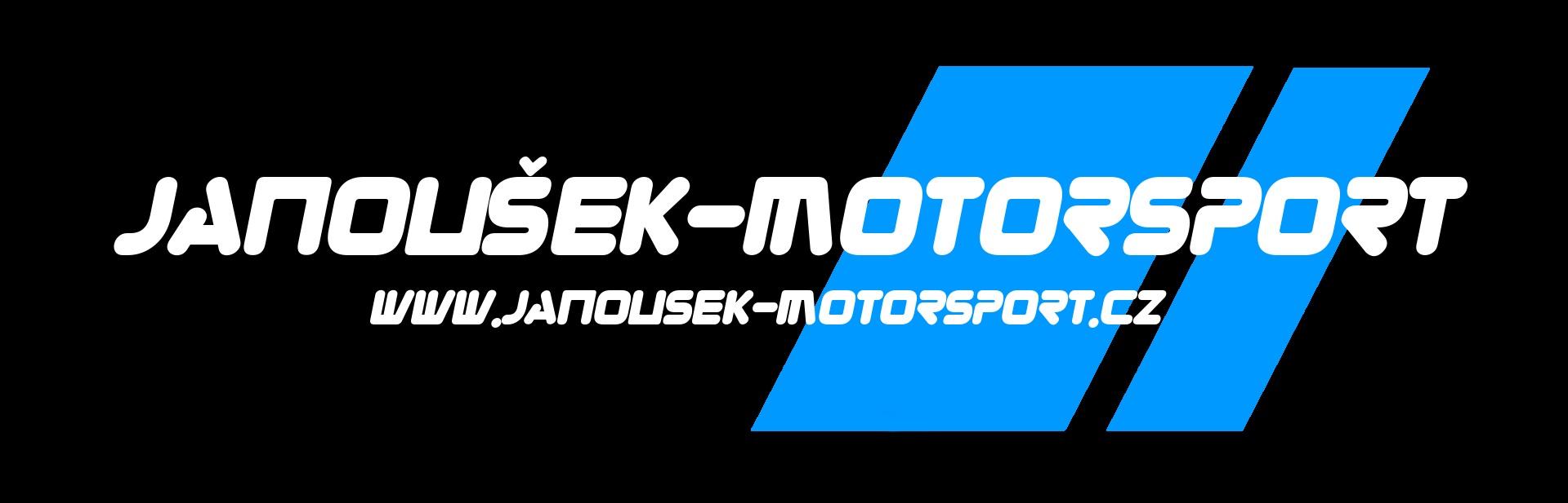 Turbodmychadla Janoušek Motorsport s.r.o.