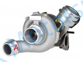 01 hybrid varA garrett 454231 717858
