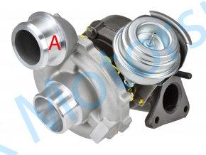 01 hybrid varA garrett 454161