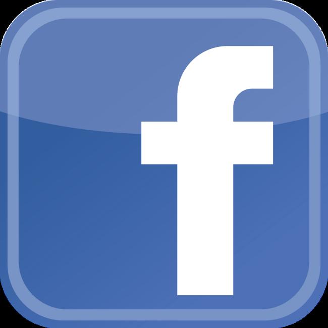 facebook-logo-png-e1456433082626