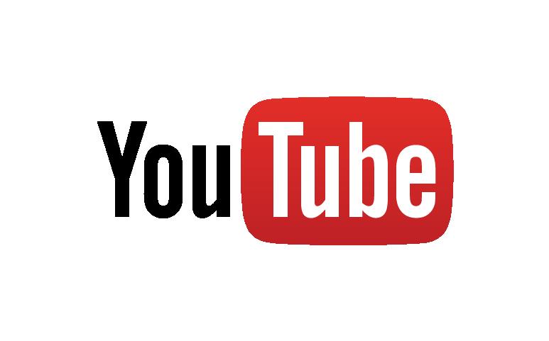 toppng.com-youtube-logo-773x481
