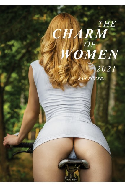 THE CHARM OF WOMEN 2021 JPEG SMALL