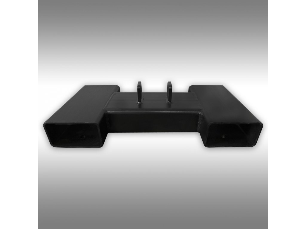 adapter pro jansen hbg na jesterku