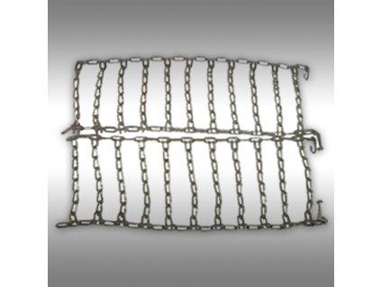 sněhové řetězy jansen mkb 100