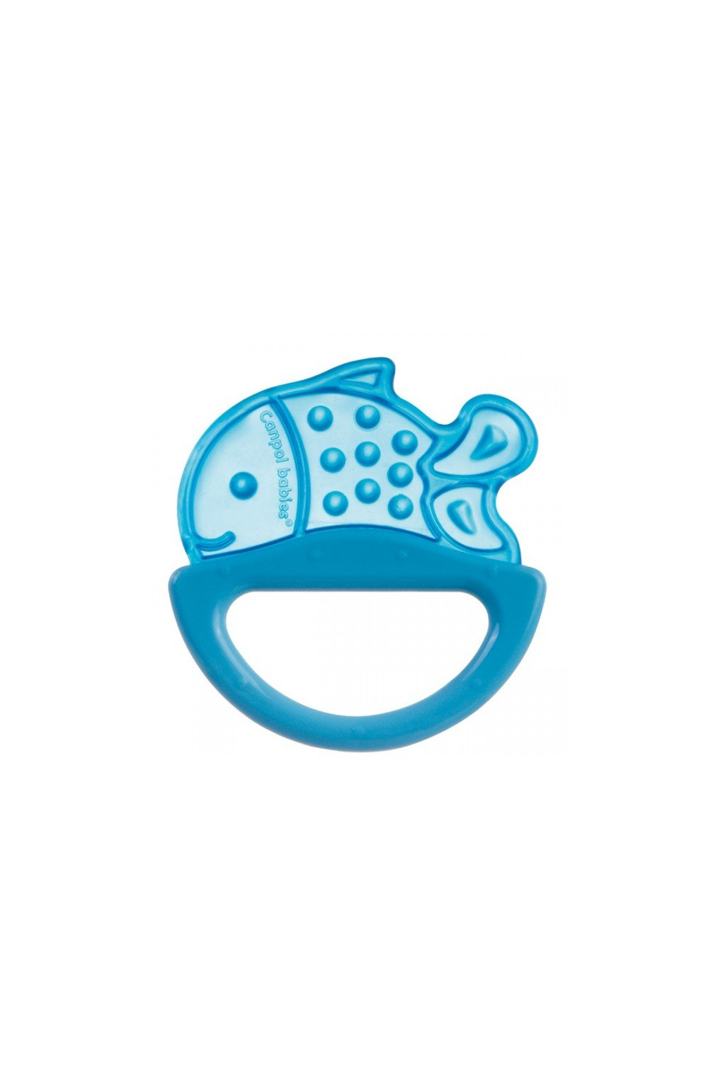canpol babies chrastitko s kousatkem zviratko (4)