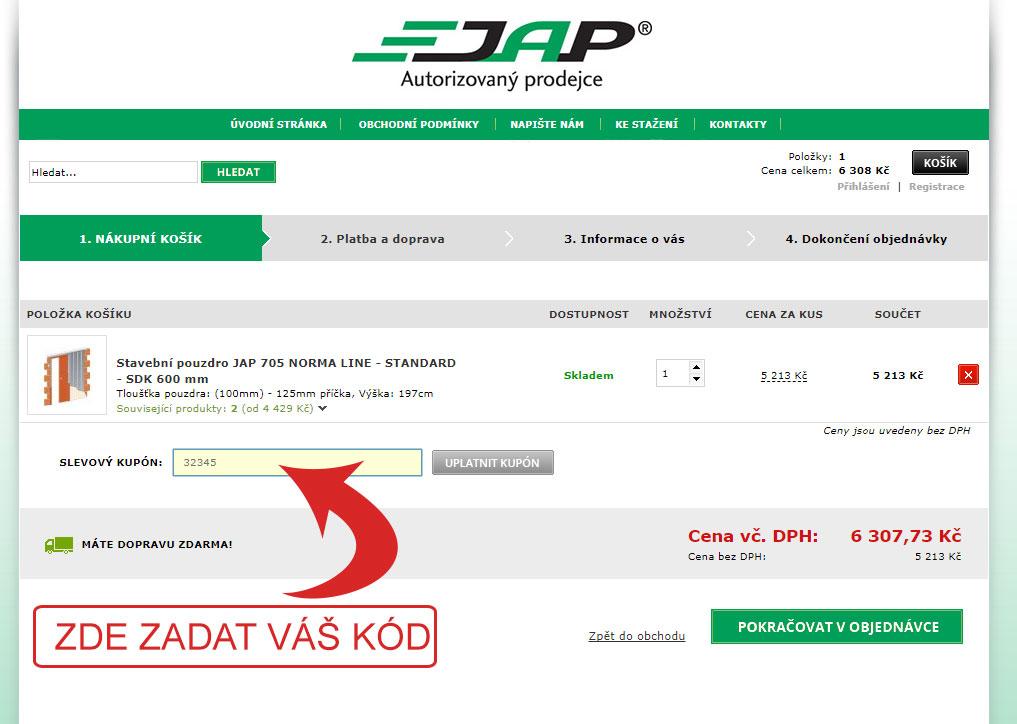 JAP-POUZDRO-ZDE-ZADAT-Kod