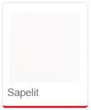 sapelit