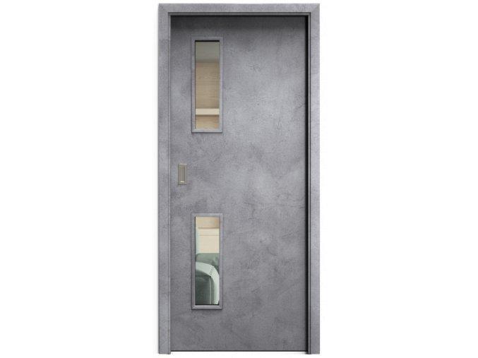 beton šedý (1)