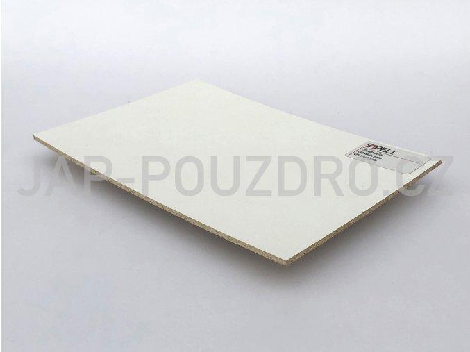 CPL bílá perla