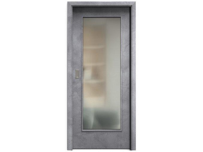 M40 beton šedý (1)