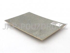CPL beton šedý