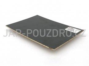 CPL černá grafit U961