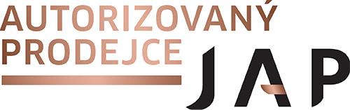 jap-logo-autorizovany-prodejce-web