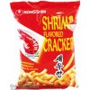 shrimp cracker original