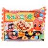 Kracie Snack Takoyaki 16g