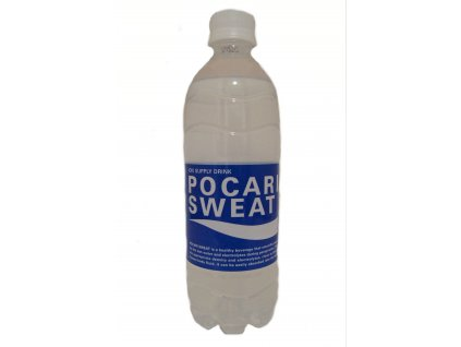 Pocari Sweat 500mL