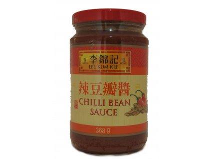 Lee Kum Kee Chilli Bean Sauce 368g