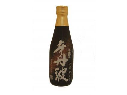 Ozeki Karatanba Sake 300ml