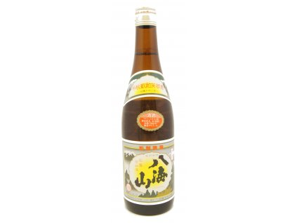 Hakkaisan Futsushu 720ml