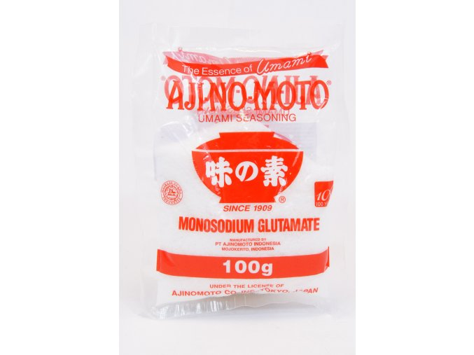 Aji no Moto Umami Seasoning 100g