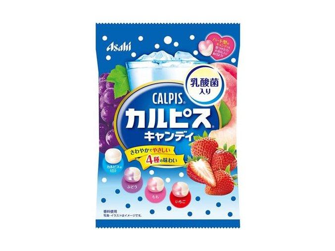 Asahi Mitsuya Cider 130g