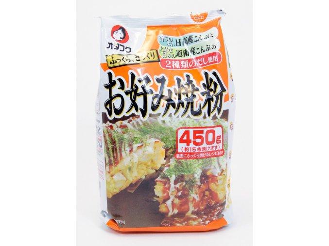 Otafuku Okonomiyakiko  450g