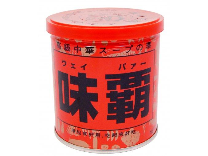 Kouki Shoko Weipa 250g
